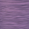 Lilac - 95 Paracord
