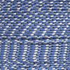 Blue Camo - 425 Paracord