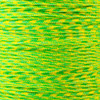 Dayglow - 425 Paracord