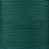 Emerald Green - 425 Paracord