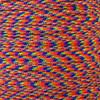 Kaleidoscope - 425 Paracord
