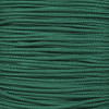 Kelly Green - 425 Paracord