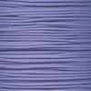 Lavender - 425 Paracord
