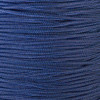 Midnight Blue - 425 Paracord