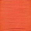 Neon Orange - 425 Paracord