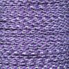 Purple Camo - 425 Paracord