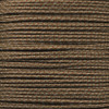 Copperhead - 275 Paracord (5-Strand)