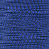 Denim - 275 Paracord (5-Strand)