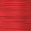 Imperial Red - 275 Paracord (5-Strand)