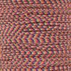 Kaleidoscope - 275 Paracord (5-Strand)