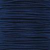 Midnight Blue - 275 Paracord (5-Strand)