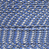 Blue Camo - 325 Paracord