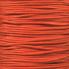 International Orange - 325 Paracord