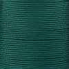 Emerald Green - 325 Paracord
