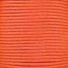 Neon Orange - 325 Paracord