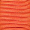 Neon Orange - 325 Paracord