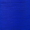 Electric Blue - 750 Paracord