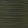 Olive Drab - 750 Paracord