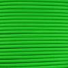 1/4in Parachute Cord - Neon Green Para-Max