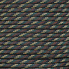 1/4in Parachute Cord - Camo Pattern Para-Max