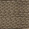1/4in Parachute Cord - Desert Camo Para-Max