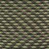 1/4in Parachute Cord - Multi Camo Para-Max