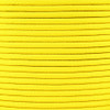 1/4in Parachute Cord - Neon Yellow Para-Max