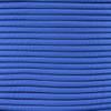 1/4in Parachute Cord - Royal Blue Para-Max