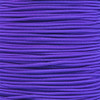 Acid Purple - 1/8 Shock Cord