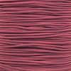 Burgundy - 1/8 Shock Cord