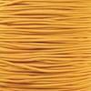 Goldenrod - 1/8 Shock Cord