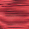 Imperial Red - 1/8 Shock Cord