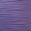 Lilac - 1/8 Shock Cord