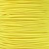 Neon Yellow - 1/8 Shock Cord