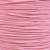 Rose Pink - 1/8 Shock Cord