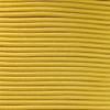 Yellow - 1/8 Shock Cord