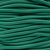 Kelly Green - 1/4 Shock Cord