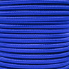 Electric Blue - 1/4 Shock Cord