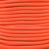 Neon Orange - 1/4 Shock Cord