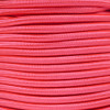Neon Pink - 1/4 Shock Cord