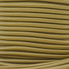 Gold - 1/4 Shock Cord