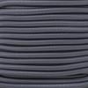 Charcoal Gray - 1/4 Shock Cord