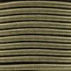 Khaki - 1/4 Shock Cord
