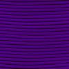Acid Purple - 3/16 Shock Cord