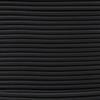 Black - 3/16 Shock Cord