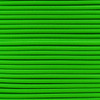 Neon Green - 3/16 Shock Cord