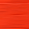 Neon Orange - 3/16 Shock Cord