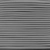 Silver Grey - 3/16 Shock Cord