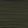Olive Drab - 3/16 Shock Cord