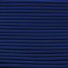 Midnight Blue - 3/16 Shock Cord